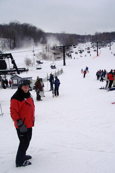 Hidden+valley+ski+resort