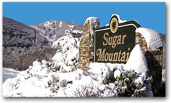 Personals in sugar mountain north carolina McDowell County, NCpedia